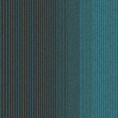 interface flatweave squares carpet
