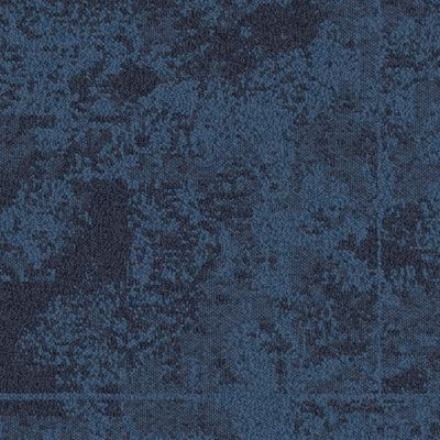 Interface carpet china Net Effect collection B603