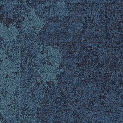 Interface carpet china Net Effect collection B602