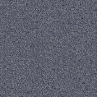 1073-006-000 Shadow Blue