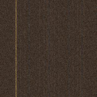 1586-151-000 Suits U  Brushed Ochre