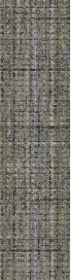 8114-001-000 Heather Weave