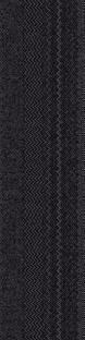 9281-008-000 Black Stitchery