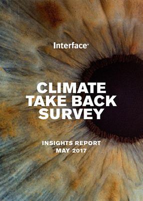 Interface china climate take back