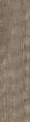 A004-22-000 Rustic Hickory