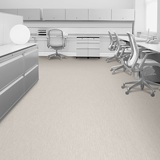 Open Office Ashlar